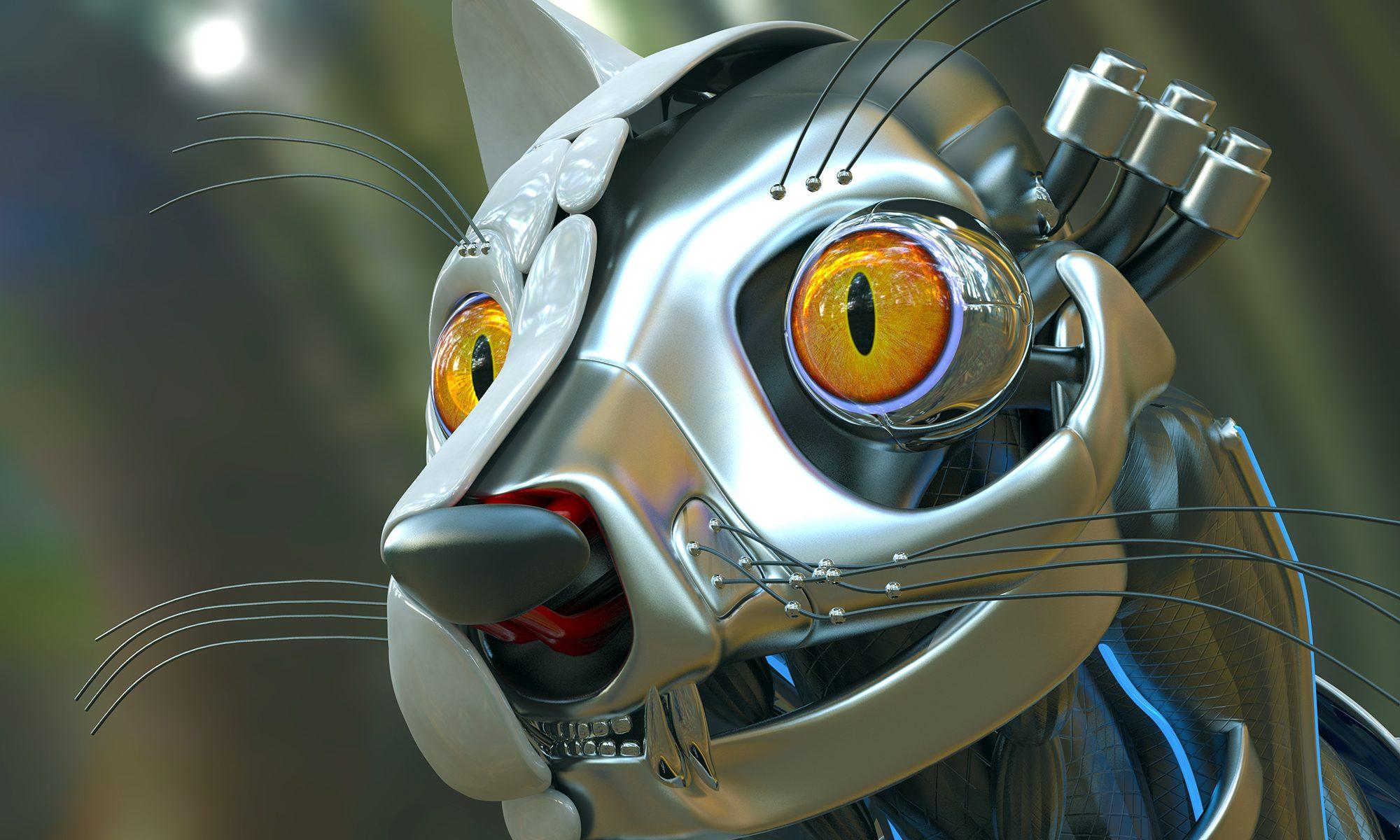 Knightfall 3D